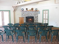 Seating-Meetings-Corporate-Retreat-Alpine-Meadows-Photo