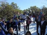 Youth-Group-School-Retreat-Snow-Alpine-Meadows-Photo