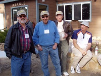 Adult-Men-Group-Retreat-Alpine-Meadows-Photo