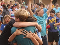 Youth-Group-Hug-Retreat-Alpine-Meadows-Photo