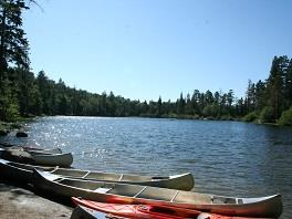 Jenks-Lake-Outdoor-Activities-Alpine-Meadows-Retreat-Camp-Image
