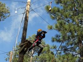 Ropes-Challenge-Course-Retreat-Camp-Alpine-Meadows-Photo-Cover
